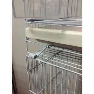 breeding cage