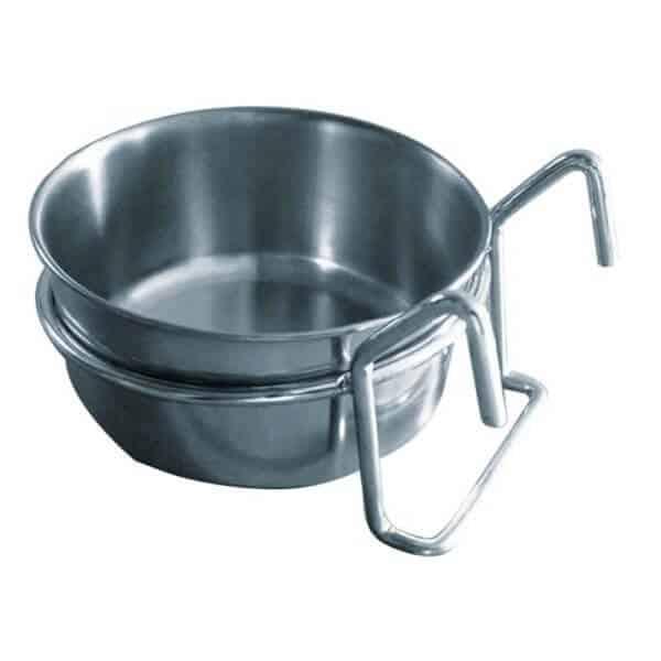 feeding bowl