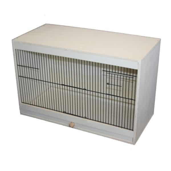 breeding cage 60x30x40cm