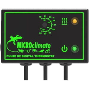 microclimate pulse b2